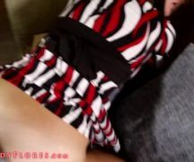 Beautiful Step Milfy and Son Strive Anal HD Mandy Flores