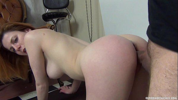 Teen teasing her tight body and sucks cock