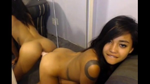 Tiny Cute Asian squirts & Sexy Feet on cam - GirlTeenCams.com