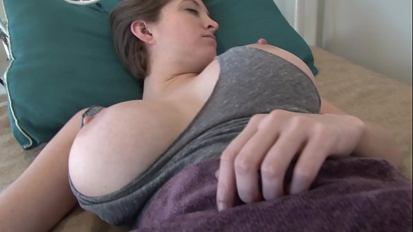 s. Facial Hot Teen gets Cummed on while s.