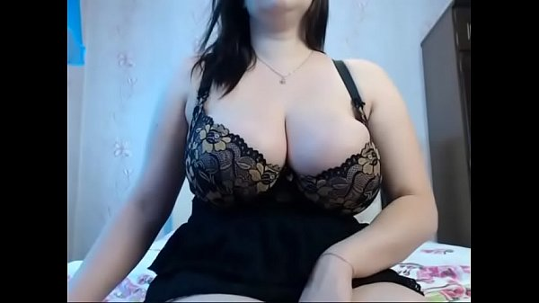 huge tits busty russian on cam - hotcamsgirl.webcam